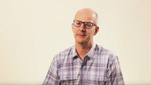 Lee Specialty Clinic Testimonial Video