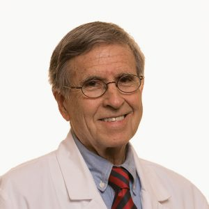 Philip May, MD