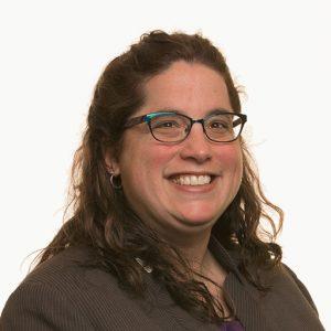 Felissa P. Goldstein, MD