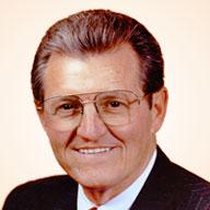 Jimmie Lee