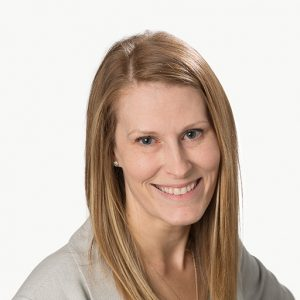 Lynzee Cornell, PhD, F-AAA, CCC-A